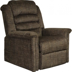 Soother Power Lift Recliner