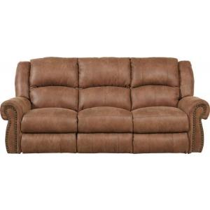 Westin Power Reclining Sofa