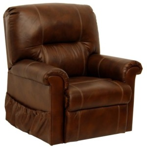 Pow\'r Lift Recliner