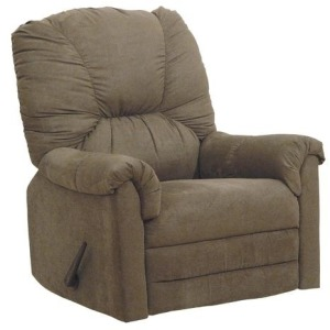 Winner Rocker/Recliner