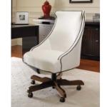Century Chair Omni Executive Chair