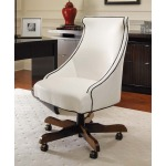 Century Chair Omni Executive Chair