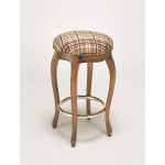 Century Chair Swivel Counter Stool