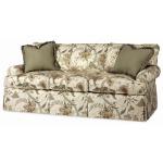 Century Home Elegance Reynolds Sofa