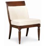 Archipelago Dining Side Chair