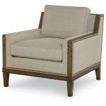 Thomas O'Brien - Upholstery - Stradling Chair