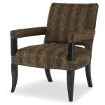 Century Chair Riley Chair