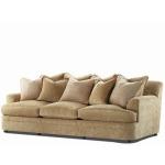 Century Home Elegance Tucson Sofa