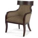 Century Chair Turnbridge Chair