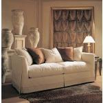 Century Home Elegance Palm Beach Love Seat
