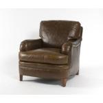 Century Signature Yates Chair