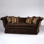 Century Signature Durham Sofa