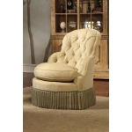 Century Signature Philly Chair