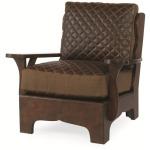 Bob Timberlake Upholstery Tim's Porch Chair