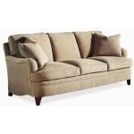 Century Signature Yates Sofa