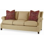 Century Home Elegance Ace Sofa
