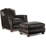 Bob Timberlake Upholstery Mccrae's Chair