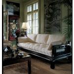 Century Signature Tomei Sofa
