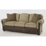 Bob Timberlake Upholstery Dr. Redwine's Sofa