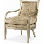 Century Chair Alton Chair