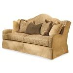Century Signature Bowden Sofa