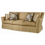 Century Signature Allure Sofa
