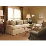 Century Signature Murrell Sofa