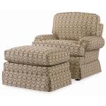 Century Home Elegance Reese Chair
