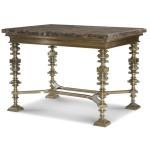 Thomas O'Brien - Courtyard Table
