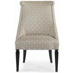 Century Chair Omni Chair