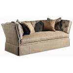 Century Signature Belmore Sofa