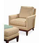 Century Home Elegance Ian Chair