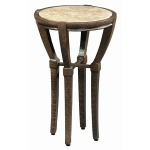 Andalusia Occasional Table