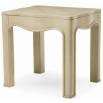 Bob Timberlake - Vintner's Club Healing Spring's End Table