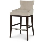 Century Chair Jacob Bar Stool