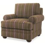 Bob Timberlake Upholstery Leonhardt Chair