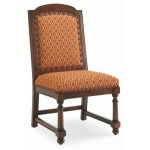 Estancia Dining Side Chair