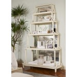 Archive Home and Monarch Zoe Tiered Etagere