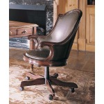 Century Chair Savoy Executive Chair