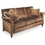 Century Signature Bristol Sofa