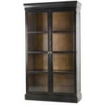 Archive Home and Monarch Fontana Display Cabinet