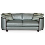 Century Signature Curran Sofa