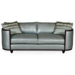 Century Signature Curran Sofa