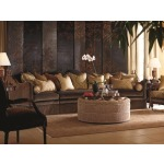 Century Signature Atwater Center Sectional
