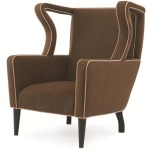 Century Signature Alifair Chair