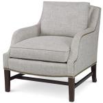 Thomas O'Brien - Upholstery Earl Club Chair