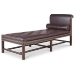 Thomas O'Brien - Upholstery - Brookhaven Chaise