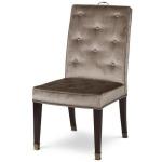 Thomas O'Brien Addison Side Chair