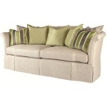 Century Signature Holly Sofa