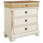 Archive Home and Monarch Hannah Commode